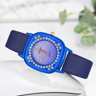 Ceas Dama Fashion Q9519-V3