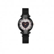 Ceas de Dama, cu inchidere magnetica, Starry Sky, Q9600-V1