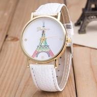 Ceas pentru femei GEN806-V2