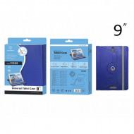 Husa universala pentru tableta 9 inch, PMTF42182-33
