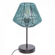 Lampa Jily, albastră PM168236B3