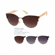 Ochelari de soare Kost Eyewear PM-PZ20-045