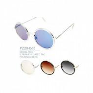 Ochelari de soare Kost Eyewear PM-PZ20-065