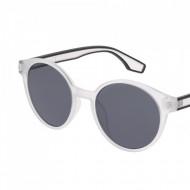 Ochelari de soare Kost Eyewear PZ20-209-V5