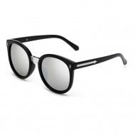 Ochelari de Soare pentru femei SG035