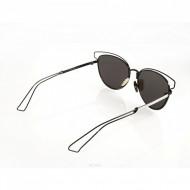 Ochelari de Soare PMOK32W1