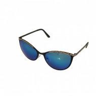 Ochelari de Soare PMOK43W3