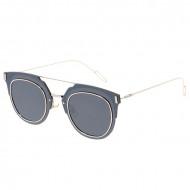 Ochelari de Soare SG019