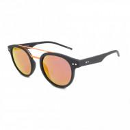 Ochelari de soare Unisex PLD6031S_003