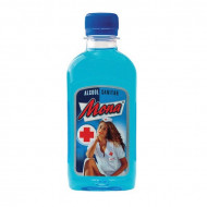 Alcool sanitar Mona 250 ml