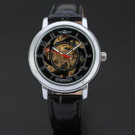 Ceas Barbatesc Automatic Winner P108