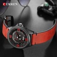 Ceas barbatesc CURREN 8305-V6