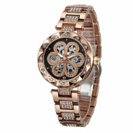 Ceas Dama Automatic Forsining FOR092-V1