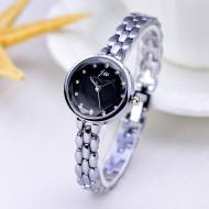 Ceas Dama Fashion JW JW7108-V1