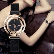 Ceas Dama Fashion Q9514-V1