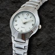 Ceas de mana dama quartz Q150