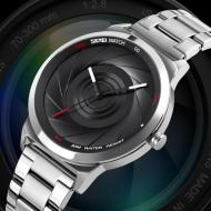 Ceas Fashion 3D Shutter SKMEI - SKM205-V2