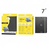 Husa universala pentru tableta 7 inch, PMTF42180-13