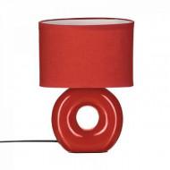 Lampă Baru, rosu PM121511C3