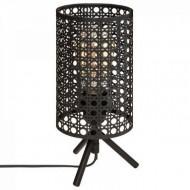 Lampă neagra Katel , PM1789543