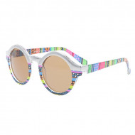 Ochelari de soare Joker JR3702