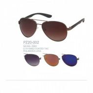 Ochelari de soare Kost Eyewear PM-PZ20-002