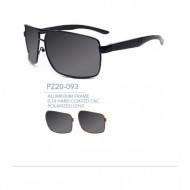 Ochelari de soare Kost Eyewear PM-PZ20-093