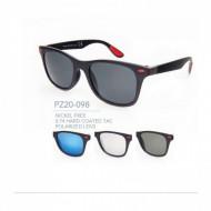 Ochelari de soare Kost Eyewear PM-PZ20-098