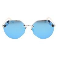 Ochelari de Soare SG056