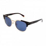 Ochelari de soare Unisex PLD6040SX_086