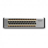 Radiator Cecotec Ready Warm 7000 Quartz Bath 1200 W Negru/Gri, PMV17044353