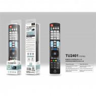 Telecomanda universala pentru LG fara setare PMTF570023