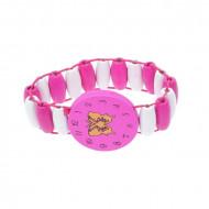 Bratara pentru copii cu desen ceas KID015-V1