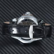 Ceas Automatic Jaragar JAR1058-V2