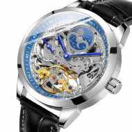 Ceas Automatic Tourbillon Forsining FOR083-V3