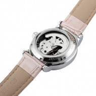 Ceas Dama Automatic Forsining FOR1090