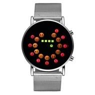Ceas de mana Led Unisex L041-V1