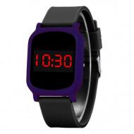 Ceas LED Digital, Touch Screen, LD082-V1