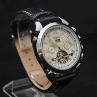 Ceas Mecanic Full Technologie Tourbillon J040