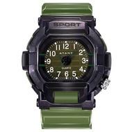 Ceas pentru barbati SPORT ATANK AT001-V2