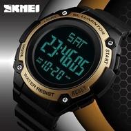 Ceas Sport SKMEI SKM007-V1