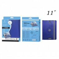 Husa universala pentru tableta 11 inch, PMTF42184-33