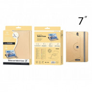 Husa universala pentru tableta 7 inch, PMTF42180-23