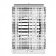 Incalzitor Ceramic Elwctric Cecotec Ready Warm 6150 1500W, PMV17044683