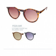 Ochelari de soare Kost Eyewear PM-PZ20-049