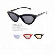 Ochelari de soare Kost Eyewear PM-PZ20-069