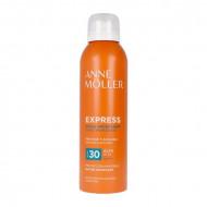 Spray cu protecție solară Express Anne Möller Spf 30 (200 ml)