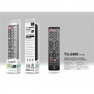 Telecomanda universala pentru Samsung fara setare PMTF570063
