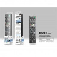 Telecomanda universala pentru Sony fara setare PMTF570093