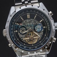 Ceas automatic Full Technologie J020